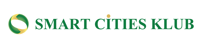 Smart Cities klub